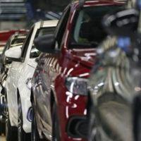 Otomotivde yeni vergi düzenlemesi Resmi Gazete'de yayınlandı
