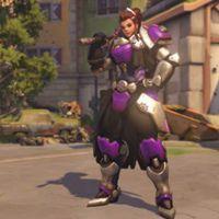 Overwatch'un yeni kahramanı Brigitte'in çıkış tarihi! Ne zaman çıkıyor?