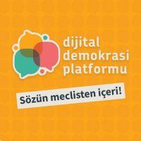 """Oy ve Ötesi """"Dijital Demokrasi Platformu""""nu kurdu!"""