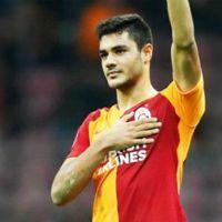 Ozan Kabak Juventus'a transfer oluyor