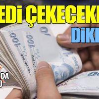 Özel bankalar da konut kredisinde faizlari düşürdü
