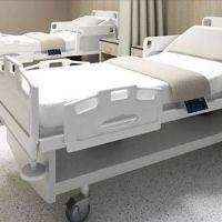 Özel hastanelere 100 yatak zorunluluğu