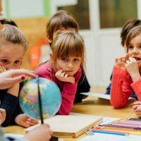 Özel okullar KDV'de indirim talep ediyor
