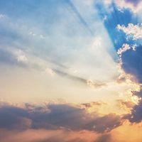Ozon tabakası iyileşiyor