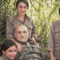 PKK'nın 'tecavüz kampları' kan dondurdu