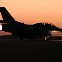 Pakistan'ın savaş uçağı düştü