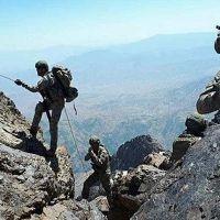 Pençe Harekatı'nda 22 terörist etkisiz hale getirildi