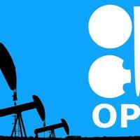 Petrol İhraç Eden Ülkeler Birliği OPEC nedir ne yapar hangi ülkeler üye kuruluş amacı ne