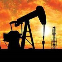 Petrol fiyatlarında düşüş bekleniyor!
