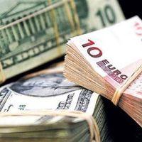 Petrol krizi sonrası dolar ve euro tırmandı