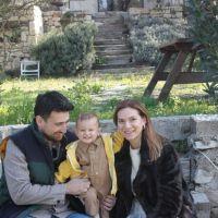 Pfizer Türkiye'den 12 hafta süren babalık izni uygulaması