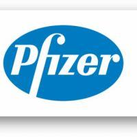 Pfizer'de üst düzey atama