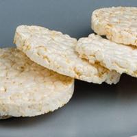 Pirinç patlağı yemek zararlı mı?