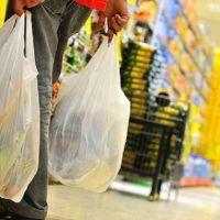Plastik poşet uygulamasına yeni düzenleme!