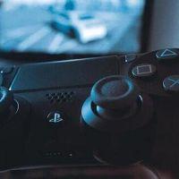 PlayStation 4 oyun fiyatlarında büyük indirim