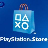 PlayStation Store oyunlarının fiyatlarına dev zam!