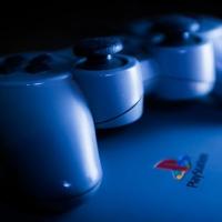 PlayStation'da Black Friday indirimi, fiyatlar yarı yarıya indi