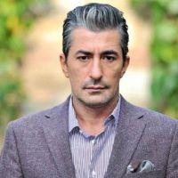 Polis Erkan Petekkaya'nın restoranındaki usulsüzlüğü ortaya çıkardı