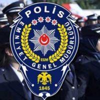 POMEM polis alımı başvurusu ne zaman nasıl yapılır - 2018 polislik başvuru şartları neler?