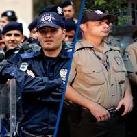 Polis ve bekçi alımı ne zaman yapılacak | Ekim 2017