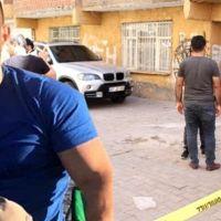 Polisimizi şehit eden şahıs yakalandı