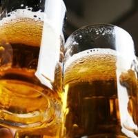 Probiyotikli sağlığa yararlı bira üretilecek