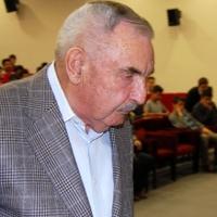 Prof. Dr. Cevat Babuna hayata veda etti
