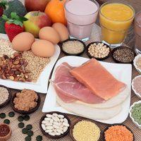 Protein ağırlıklı beslenme kalp sağlığını tehdit ediyor