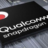 Qualcomm, Yapay Zekalı Snapdragon 710 yongasını duyurdu
