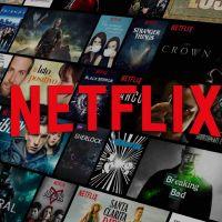 RTÜK'ten ilk sansürü Netflix yedi!