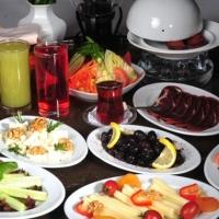 Ramazan ayında açlık ve susuzluk nasıl önlenir? (Sahurda yenmesi gerekenler)