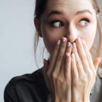 Ramazan ayında ağız kokusu için ne yapmak gerekir?