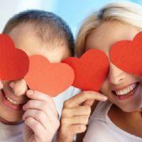 Ramazanda ilişkiye girilir mi caiz midir Oruçluyken ilişki yaşanır mı evli çiftler ne yapmalı