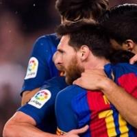 Real Madrid - Barcelona maçı ne zaman saat kaçta, hangi kanalda?