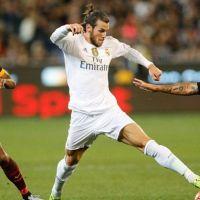 Real Madrid - Roma Uluslararası Şampiyonlar Kupası saat kaçta hangi kanalda izlenecek?