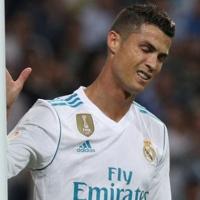 Real Madrid'den son 20 yılın en kötü başlangıcı