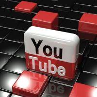 Reklamsız Youtube kullanmak isteyenler: Açık bulundu