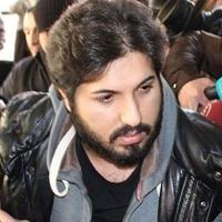 Rıza Sarraf davasında jüri seçimi ertelendi