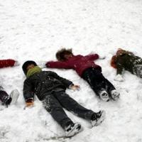 Rize son dakika haberleri - Rize'de okullar tatil mi? - Rize hava durumu - Rize'de hangi okullar tatil