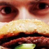 Ruh sağlığını bozan 6 gıda türü
