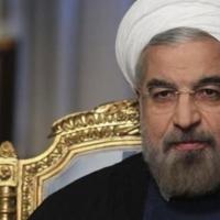 Ruhani'den Suudi prenslere İsrail uyarısı