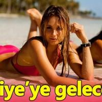Rus turistler bu yaz Türkiye'ye akacak