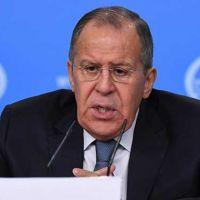 Rusya: ABD sonunda Türkiye'yi çıldırttı