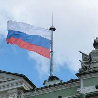 Rusya, İran'a yapılacak yaptırımlara karşı