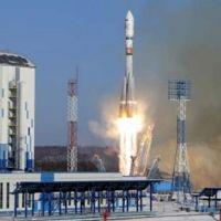Rusya uzaya deprem tespit uydusu gönderiyor