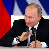 Rusya'dan Cenevre açıklaması