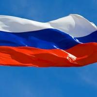 Rusya'dan IKBY'deki referanduma veto