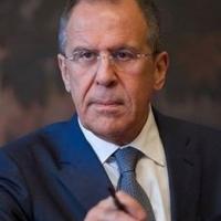 Rusya'dan Suriye hakkında flaş açıklama