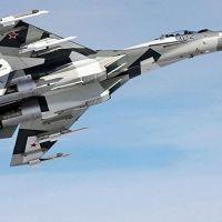 Rusya'dan Türkiye'ye Su-35 mesajı
