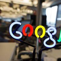 Rüyasında dolar gören Google'a sordu